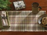 Park Designs Thyme Table Top- 3 Styles