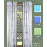 Ricardo Tropical Breeze Back Tab Panel- 4 Colors